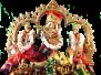 Andavan Swarna Simhasanam Images